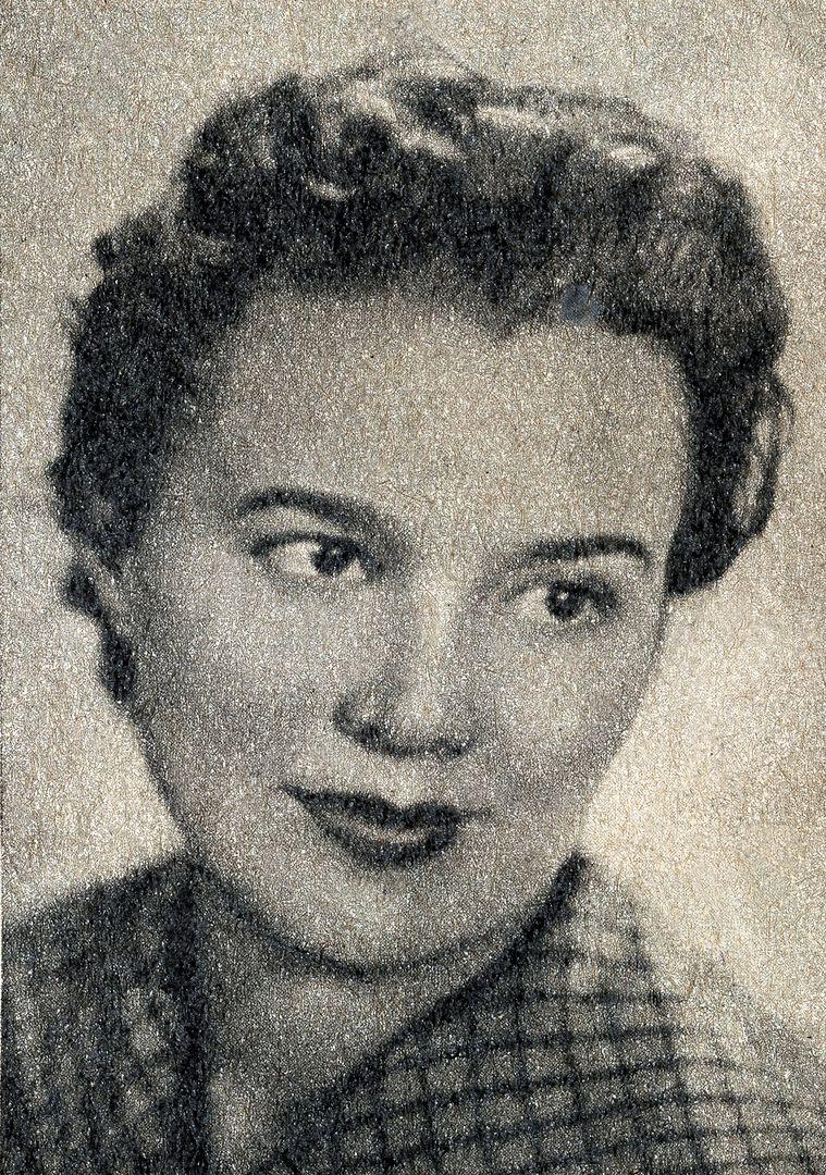 Alicja Solska-Jaroszewicz – czy zapłaciła życiem za tajemnice męża?