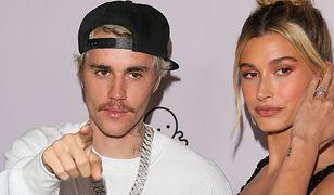 Justin Bieber i Hailey Bieber o swoim rozstaniu. Nowe reality show gwiazd