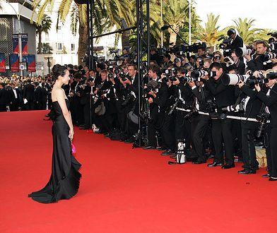 Tegoroczny festiwal w Cannes ma się odbyć w czerwcu lub lipcu. Dziś trudno sobie wyobrazić taki widok