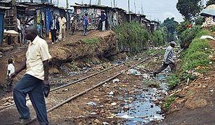 Dla Europejczyka Afryka to nędza, korupcja, wojny i inne plagi