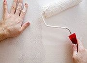 Kolejna zmowa cenowa na rynku farb i lakierów
