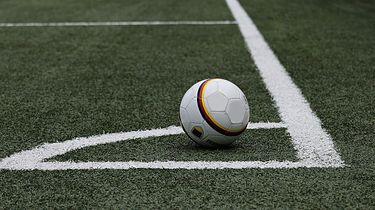 Najpopularniejsze polskie serwisy piłkarskie - Piłka nożna