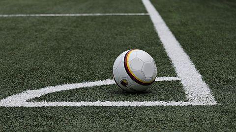 Najpopularniejsze polskie serwisy piłkarskie