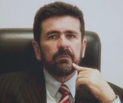 Wallace Souza: prezenter i szef gangu (Netflix)