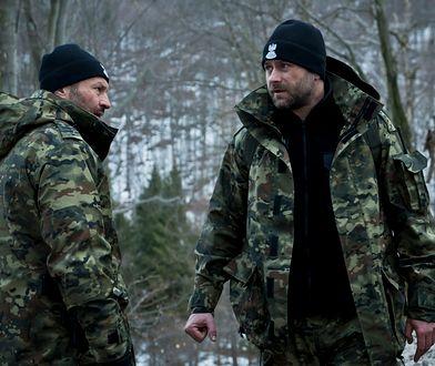 """Finał trzeciego sezonu """"Watahy"""" nie zawodzi"""