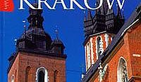 Kraków Nasza Polska