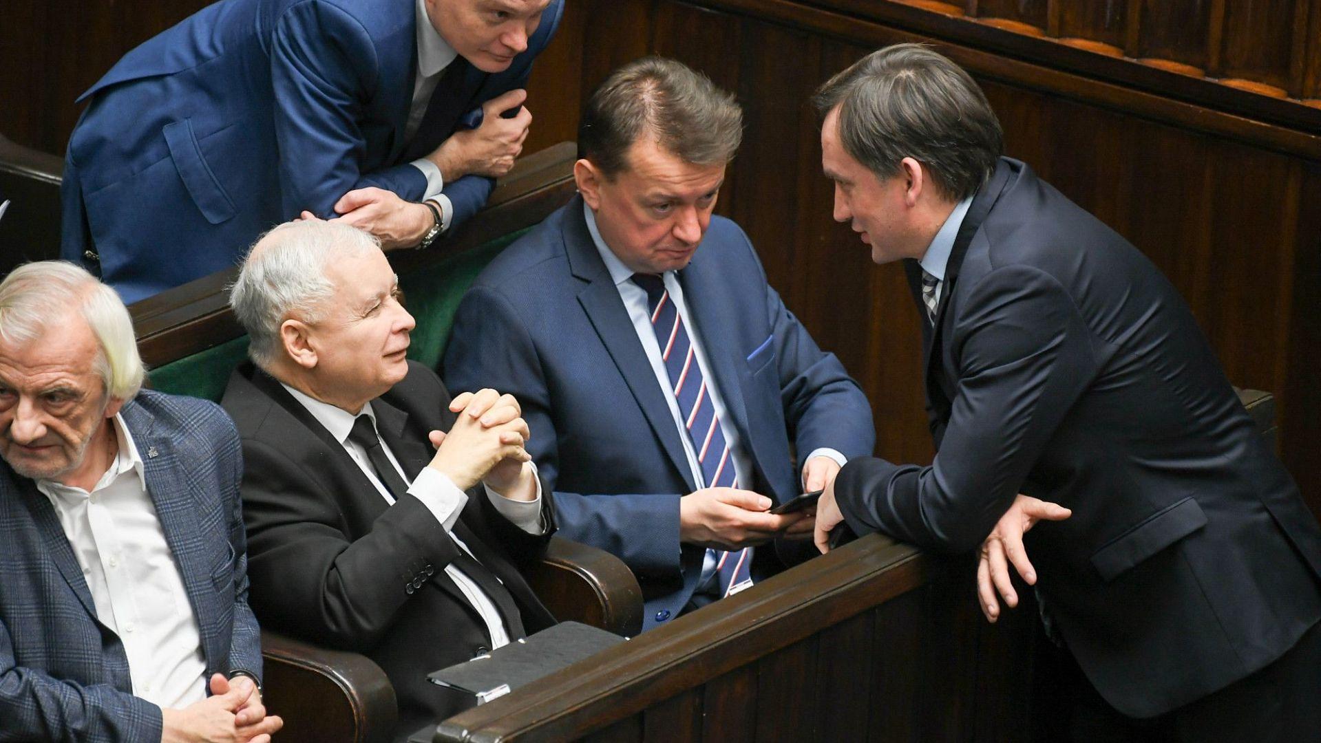 Fot. Jacek Domiński