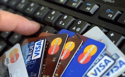 Visa: Polacy dokonują najwięcej transakcji zbliżeniowych w Europie