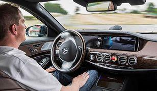 Boimy się autonomicznych aut? Zaskakujące wyniki badań