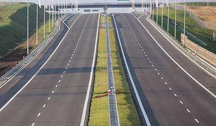 Nowa lista inwestycji w Programie Budowy Dróg