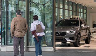Przedsiębiorcy stracą na nowym opodatkowaniu aut. Wiemy ile