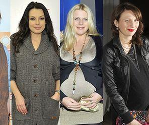 12 porodów w 2012!
