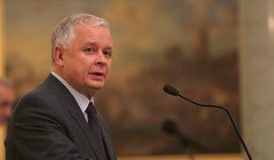 Lech Kaczyński będzie na banknocie? Posłowie PiS: to wskazane