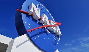 NASA ma nowego satelitę. Będzie kontrolować stan lodowców
