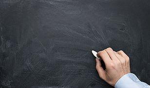 Trybunał Konstytucyjny: dodatki uzupełniające dla nauczycieli zgodne z konstytucją