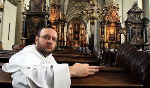 Krzysztofowicz: Nie jest prawdą, że wszyscy księża lubią celibat