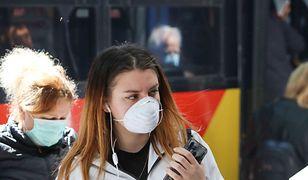 Grecja znów ma problem z koronawirusem