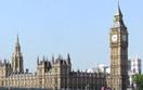 Bezrobocie w Wielkiej Brytanii. Tysiące obywateli innych krajów UE bez pracy