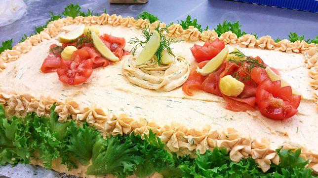 Tort chlebowy – jak go zrobić