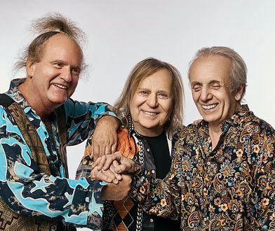 Muzycy Budki Suflera znaleźli nowego wokalistę!