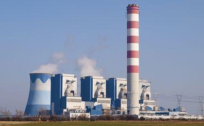 Linia energetyczna Polska-Litwa - rozpoczęto stawianie słupów