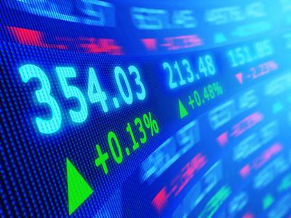 GPW bierze 30 proc. akcji Aquis Exchange Limited