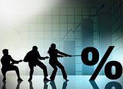 1 proc. dla przejrzystych organizacji