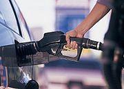 Stacje benzynowe będą zamknięte w święta