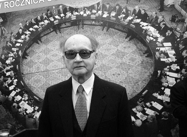 Wojciech Jaruzelski do końca bronił decyzji o wprowadzeniu stanu wojennego
