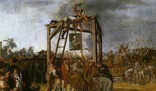 Konfederacja targowicka i wojna w obronie Konstytucji 3 maja