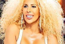 Tina Turner ma bardzo wyzywającą synową. Kim jest Afida Turner?