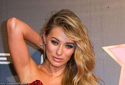 Marcelina Zawadzka ma nowa fryzurę. Wygląda jak Małgorzata Rozenek-Majdan