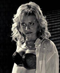 Stężenie metalu jak w truciznie na szczury... Ktoś zamordował aktorkę?