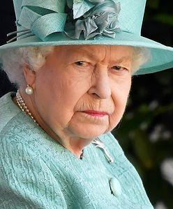 Elżbieta II nieugięta. Odrzuciła prośbę synowej