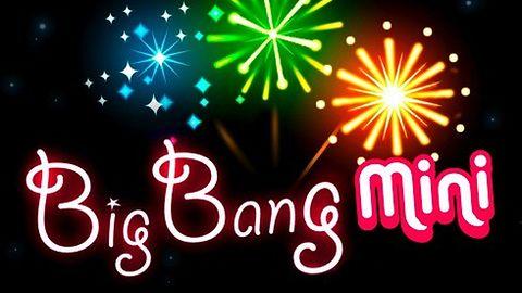 Darmocha: Muzyka z Big Bang Mini