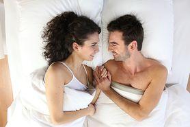 Dbajmy o bezpieczny seks i wierność - kiła i rzeżączka nie zniknęły