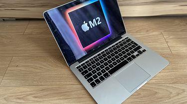Nowy chip Apple M2 już w 2022 roku. Wraz z nim zadebiutuje kolorowy MacBook Air - Chip Apple M2 zadebiutuje w 2022 roku