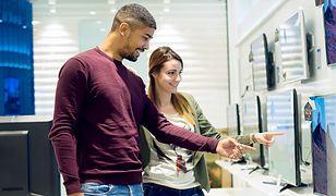 Tanie AGD/RTV oraz gadżety. Sprytne zakupy w sklepach z elektroniką