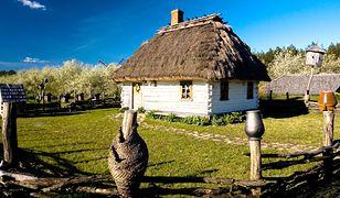 Wsi nowoczesna, wsi postępowa. Polacy zmieniają myślenie o rolnikach