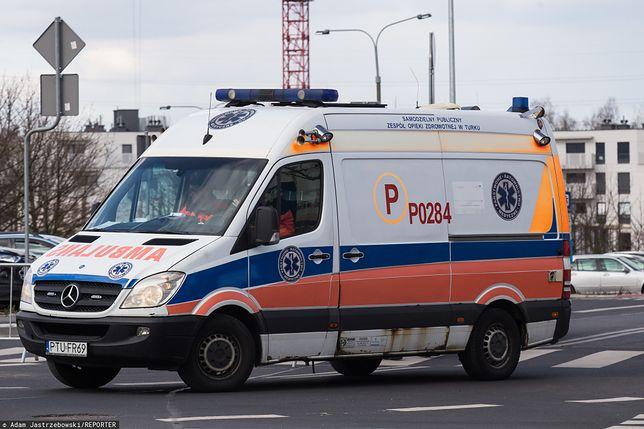 Koronawirus w Polsce. Polacy się boją