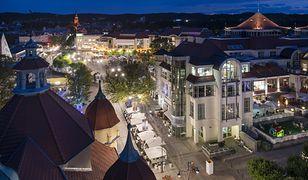 Sopot - zdjęcie poglądowe