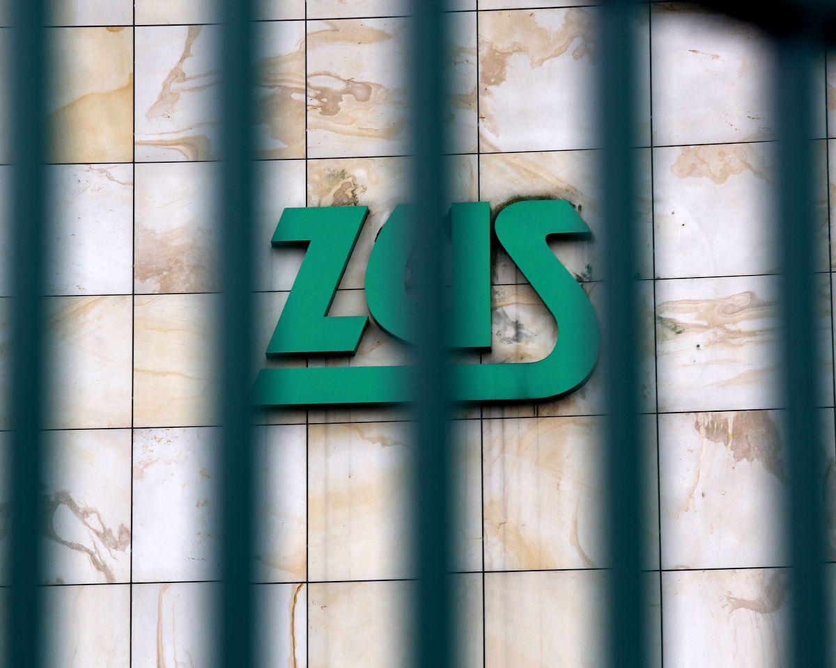 Strajk w ZUS? Rząd żałuje pieniędzy na podwyżki