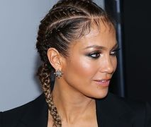 J.Lo ogłoszona przez ONZ pierwszą w historii rzeczniczką kobiet na świecie