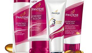 Przywróć zdrowie i naturalny blask włosom farbowanym