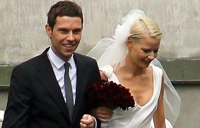 Okrągła rocznica ślubu to powód do dumy i radości.