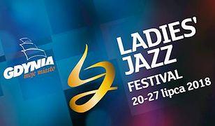 Ladies' Jazz Festival