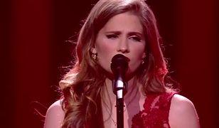 Drugi półfinał Eurowizji: oglądajcie z nami