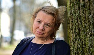 Magdalena Merta: Po Smoleńsku w sprawie bezpieczeństwa nie zrobiono nic. Czekamy na kolejną tragedię [WYWIAD]