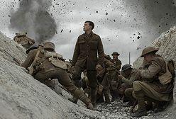 "Nagrody BAFTA 2020 rozdane. ""1917"" Sama Mendesa zdeklasował konkurencję"