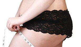 Wstrzyknęłabyś sobie tłuszcz w pośladki?